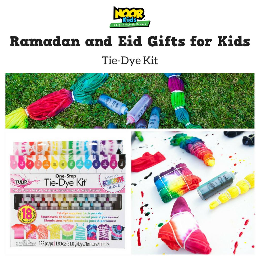 Guide 10 Best Ramadan And Eid Gifts For Kids Noor Kids